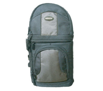 Bower Digital Pro SLR Sling Backpack - E209933