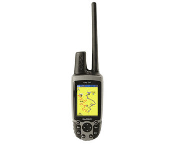 Garmin Astro 220 GPS Enabled Dog-Tracking System - E190734