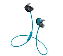 Bose SoundSport Wireless Headphones - E229534