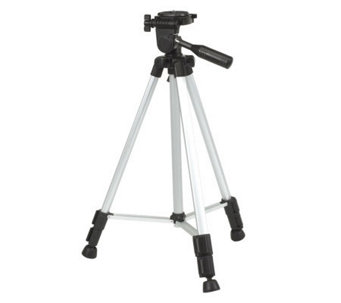 "Bower Pro 59"" Photo & Video Tripod with Case - E209935"