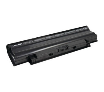 Lenmar LBZ378D Replacement Battery - Dell Laptops - E260335