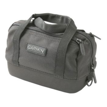 Garmin Deluxe Carrying Case for StreetPilot andGPSMAP 176