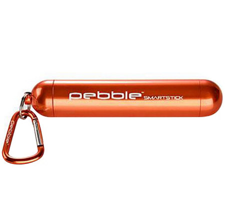 Veho Pebble Smartstick 2800mAh Portable Charger