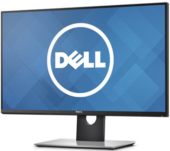 "Dell 27"" Monitor Gaming with 3 Year Warranty - E289638"