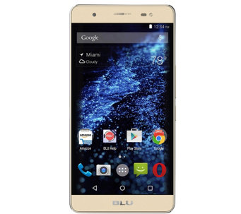BLU Energy X Plus - 8GB Unlocked GSM Android Phone - E286239