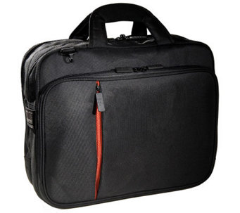 Eco Style Luxe TopLoad Case - E275540