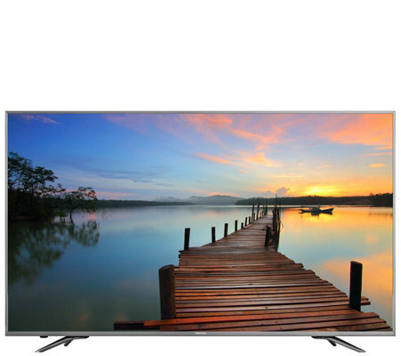"Hisense 65"" H9 Series 4K Ultra HD Smart HDTV"