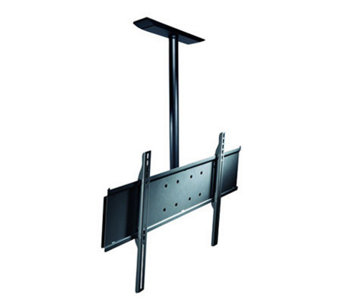 "Peerless Ceiling Mount for 32"" to 60"" Flat Panel Screens - E220941"
