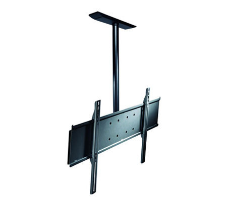 "Peerless Ceiling Mount for 32"" to 60"" Flat Panel Screens"
