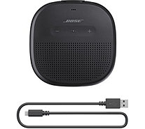 Bose SoundLink Micro Bluetooth Speaker - E231341