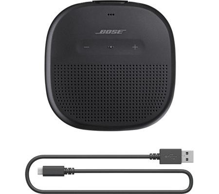 bose bluetooth speakers price. bose soundlink micro bluetooth speaker speakers price