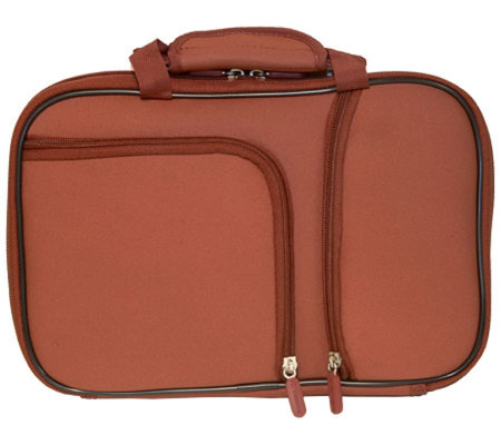 "PocketPro 10"" Netbook Case - Red"