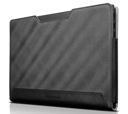 "Lenovo Flex 15"" Slot-In Sleeve for Flex 5"