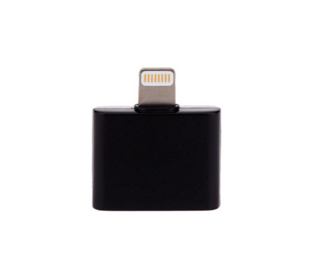 HALO Micro Tip Adapter for iPhone 5, iPad Mini, & 4th Gen iPad