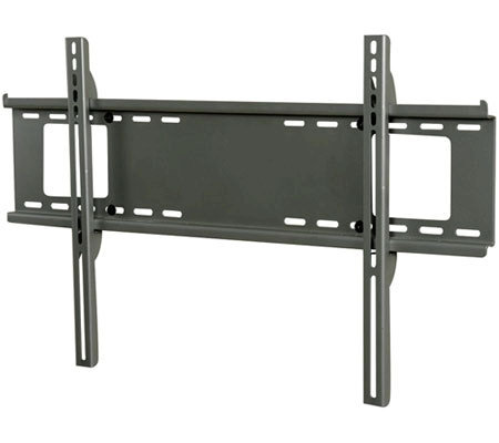 "Peerless SF660P Universal Wall Mount for 37-63""Flat Panel TVs"