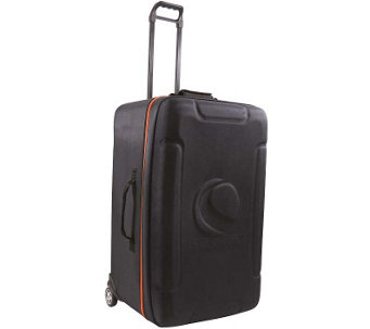 Celestron Deluxe Case for NexStar SE 8, 9, and11 - E289744