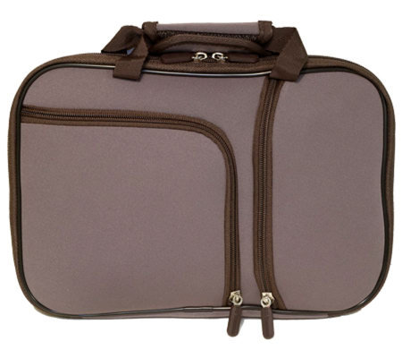 "PocketPro 10"" Netbook Case - Sandstone"