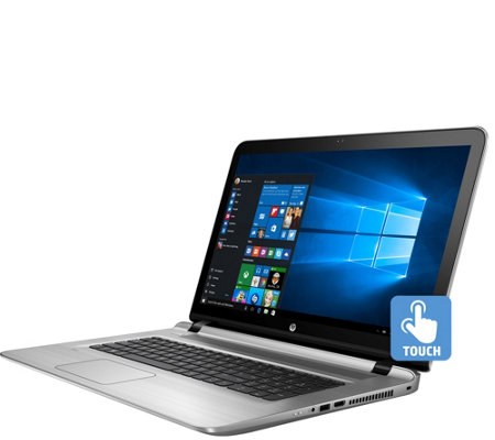 hp envy 17 laptop core i7 16gb ram 1tb hddwith software. Black Bedroom Furniture Sets. Home Design Ideas
