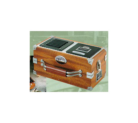 polyconcept sosl babe box radio alarm clock. Black Bedroom Furniture Sets. Home Design Ideas