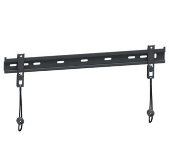 "Fixed Wall Mount for 26""-65"" LED/LCD TVs - E246848"