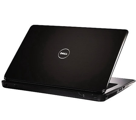 "Dell 17.3"" Switchable Lid Laptop - 8GB RAM, 1TBHD, Core i5"