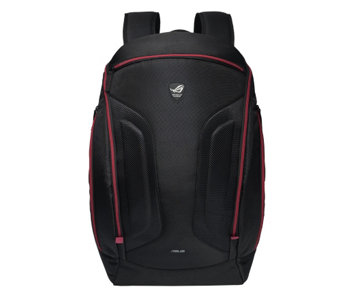 "ASUS 17"" ROG Shuttle Gaming Backpack - E287548"