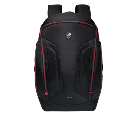 "ASUS 17"" ROG Shuttle Gaming Backpack"