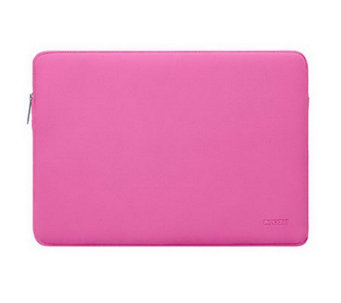 "Incase Neoprene Slim Sleeve for 17"" Apple MacBook Pro - E264851"