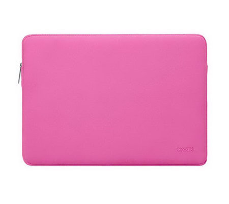 "Incase Neoprene Slim Sleeve for 17"" Apple MacBook Pro"