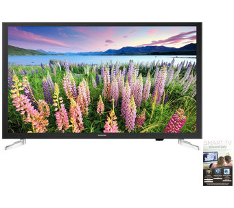 "Samsung 32"" Class LED 1080p HD Smart TV with App Pack - E288353"