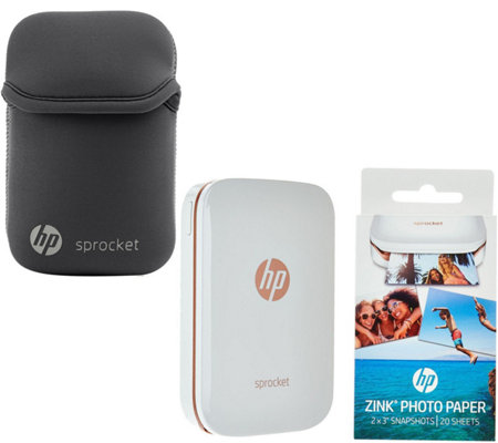 hp deskjet case study essay The bottom line the hp deskjet 3420 is a compact, versatile printer that's also   in case of paper outage or a paper jam, this button can also be used to  but  before you resort to phone calls, study the included 19-page.