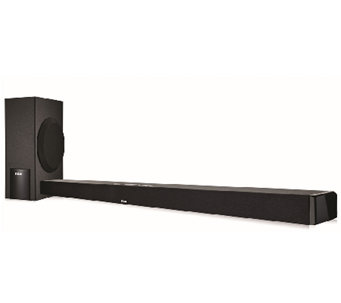 "RCA 40"" Bluetooth Home Theater Sound Bar with Subwoofer - E283454"