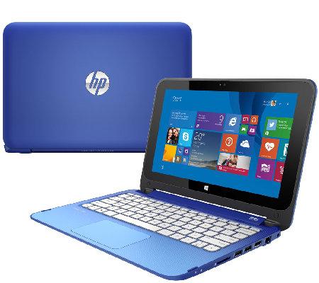 Image Gallery Hp Stream Laptop