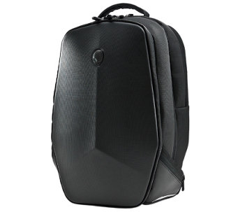 "Alienware Vindicator 17"" Computer Backpack - E289255"