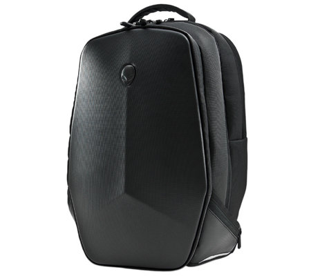 "Alienware Vindicator 17"" Computer Backpack"