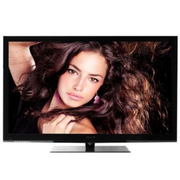 Sceptre 47 Class 60Hz LED 1080p HDTV w/MobileConnection Port