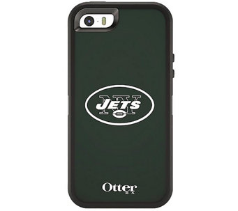 OtterBox Defender NFL Series for iPhone 5/5s - E285256