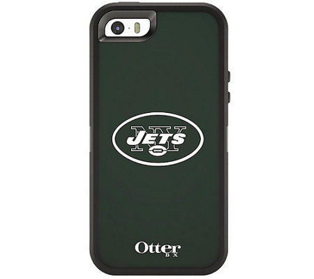 OtterBox Defender NFL Series for iPhone 5/5s