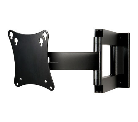 "Peerless SA730P Articulating Wall Arm for 10""-22"" LCD Screens"