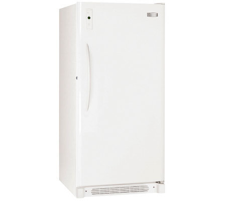 frigidaire 140 cu ft upright freezer - Frigidaire Upright Freezer