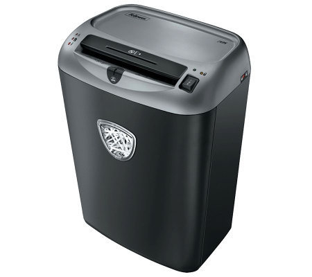 Fellowes 4671001 Powershred 70S Powershred 14-Sheet Shredder