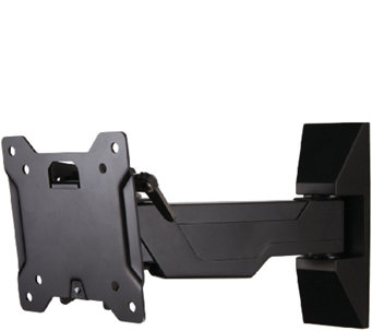 "OmniMount OC40FM 13"" - 37"" Classic Series Full-Motion TV Mount - E283157"