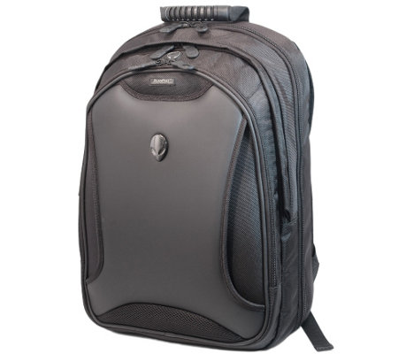 Alienware Orion Computer Backpack