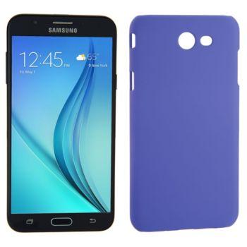 TracFone Samsung Galaxy J7 Sky Pro 5.5 w/ Case & 1500 Min/Text/Data