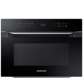 Samsung 1.2 Cubic Foot Countertop Convection Microwave