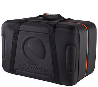 Celestron Deluxe Case for NexStar SE 4, 5 and 6Telescope - E289758