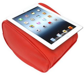 iCozy Bean Bag for Tablets - E269659