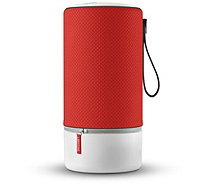 Libratone ZIPP Portable Multi-Room WirelessSpeaker - E293459