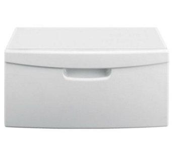 "Samsung 15"" Pedestal for Washers & Dryers - E223160"