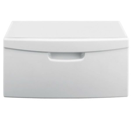 "Samsung 15"" Pedestal for Washers & Dryers"